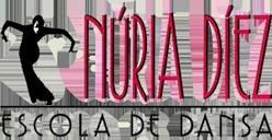 Núria Díez Dansa